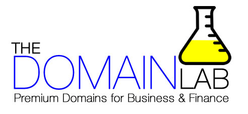 The Domain Lab